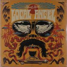 Brant Bjork: Local Angel, LP