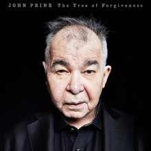 John Prine: The Tree Of Forgiveness, CD