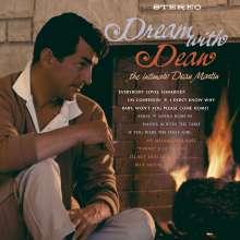 Dean Martin: Dream With Dean - The Intimate Dean Martin (Hybrid-SACD), Super Audio CD