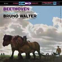 Ludwig van Beethoven (1770-1827): Symphonie Nr.6 (200g), LP