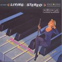 George Gershwin (1898-1937): Rhapsody in Blue, Super Audio CD