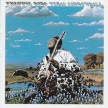 Freddie King: Texas Cannonball (200g) (Limited Edition), LP