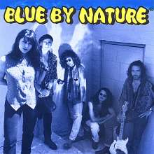 Blue By Nature: Blue To The Bone, CD