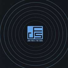 Jon Fro: Jon Fro & The Soul, CD