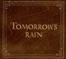 Tomorrow's Rain: Hollow (Boxset), 2 CDs