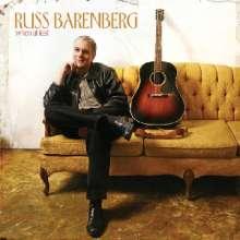 Russ Barenberg: When At Last, CD