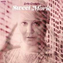 Erin Costelo: Sweet Marie, CD
