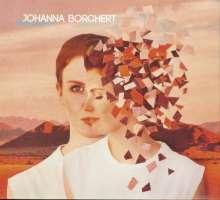 Johanna Borchert (geb. 1983): FM Biography, CD