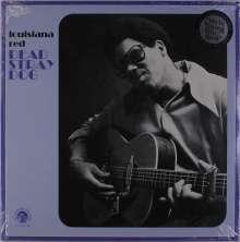 Louisiana Red: Dead Stray Dog, LP