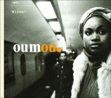 Oumou Sangare: Oumou, 2 CDs