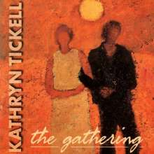 Kathryn Tickell: The Gathering, CD