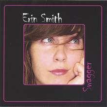 Erin Smith: Swagger, CD