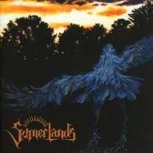 Sumerlands: Sumerlands, CD