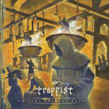 Trappist: Ancient Brewing Tactics, LP