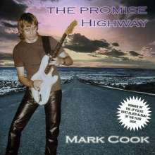 Mark Cook: Promise Highway, CD