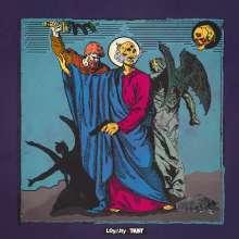 38 Spesh & Flee Lord: Loyalty & Trust, CD