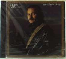 Vern Gosdin: Time Stood Still, CD