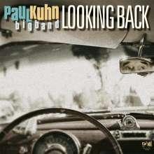 Paul Kuhn (1928-2013): Looking Back - Live 1999, CD