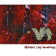 Modern Day Moonshine: Modern Day Moonshine, CD