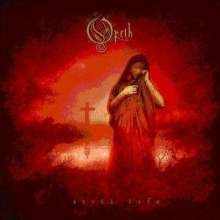 Opeth: Still Life (180g), 2 LPs