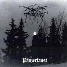 Darkthrone: Panzerfaust (Limited-Edition) (Picture Disc), LP