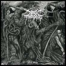 Darkthrone: Old Star (180g), LP