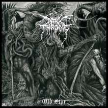 Darkthrone: Old Star (Limited Edition) (Picture Disc), LP