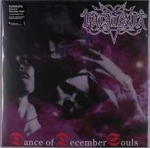 Katatonia: Dance Of December Souls (180g), LP