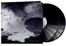 Katatonia: Dead Air, 2 LPs