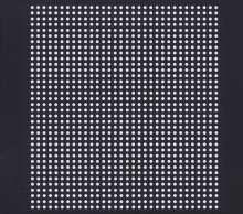 Squarepusher: Ufabulum (Deluxe Edition), 2 CDs