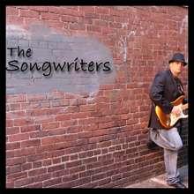 Songwriters: Songwriters, CD