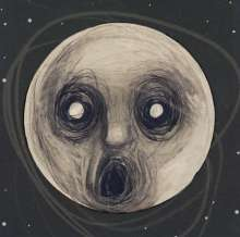 Steven Wilson: The Raven That Refused To Sing (And Other Stories) (180g) (Limited Edition), 2 LPs