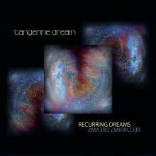 Tangerine Dream: Recurring Dreams, 2 LPs