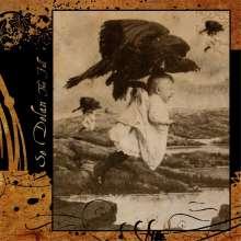 Se Delan: The Fall, CD