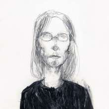 Steven Wilson: Cover Version, CD