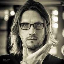 Steven Wilson: Transience, CD