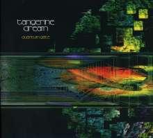 Tangerine Dream: Quantum Gate, CD