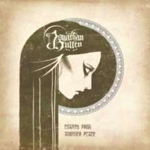 Jonathan Hultén: Chants From Another Place, CD