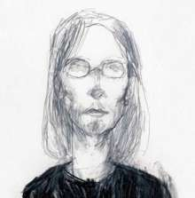 Steven Wilson: Cover Version (180g) (Limited-Edition), 2 LPs