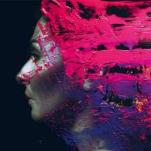 Steven Wilson: Hand. Cannot. Erase. (180g) (Limited Edition), 2 LPs