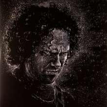 Daniel Cavanagh (Anathema): Monochrome (180g), 2 LPs