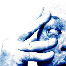Porcupine Tree: In Absentia (remastered) (180g), 2 LPs