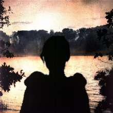 Porcupine Tree: Deadwing (remastered) (180g), 2 LPs