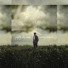 Gregory Alan Isakov: Evening Machines, CD