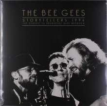 Bee Gees: Storytellers 1996, 2 LPs