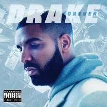 Drake: Forever (Explicit), CD