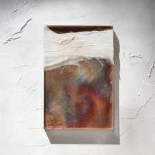 Heathered Pearls: Cast (Ltd.Rust Patina Vinyl), LP