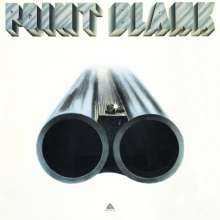 Point Blank: Point Blank (Limited-Edition), LP