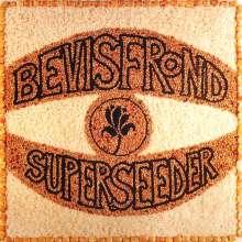 The Bevis Frond: Superseeder, 2 LPs