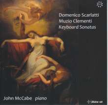 Muzio Clementi (1752-1832): Klaviersonaten, 2 CDs